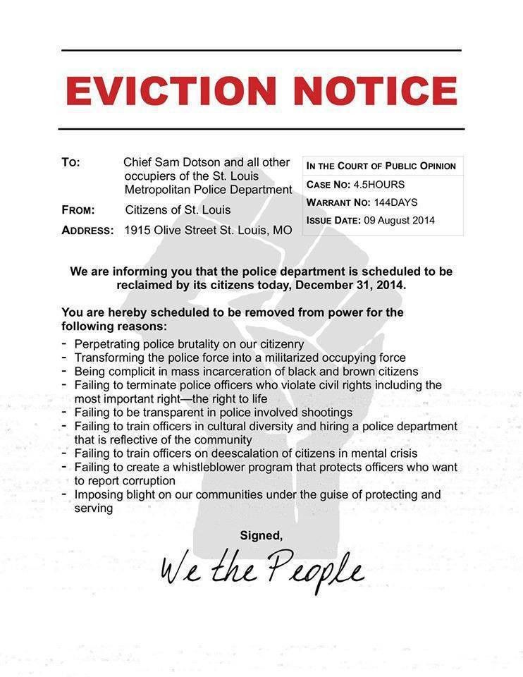 Eviction Form. New Hampshire Eviction Notice | Ez Landlord Forms ...