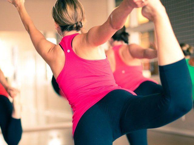 How Lululemon Became A $10 Billion Yoga Empire - Business Insider