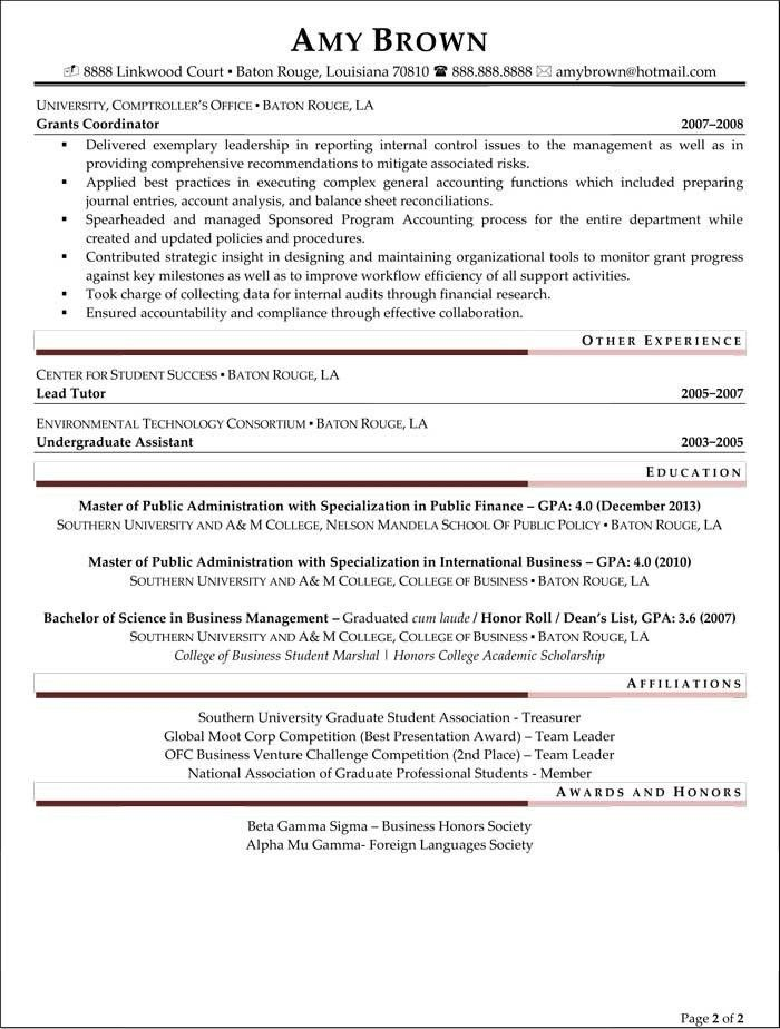 Wonderful Looking Entry Level Finance Resume 13 Entry Level ...
