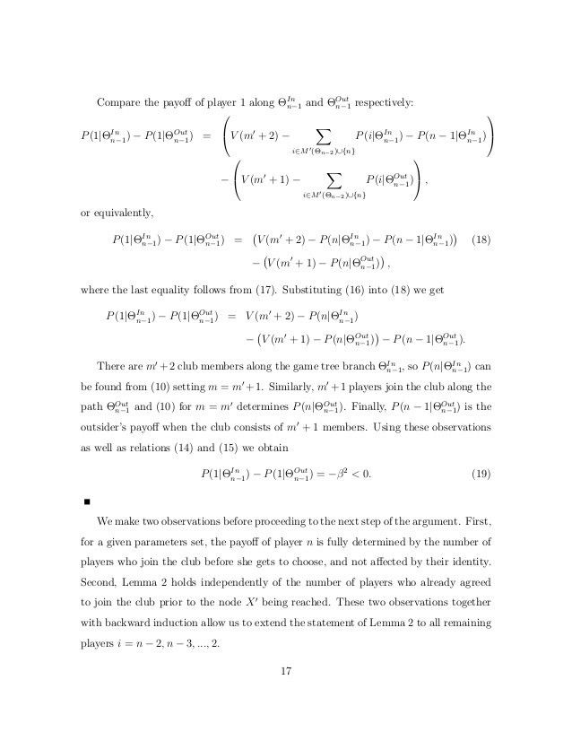 Voluntariness and the Coase Theorem