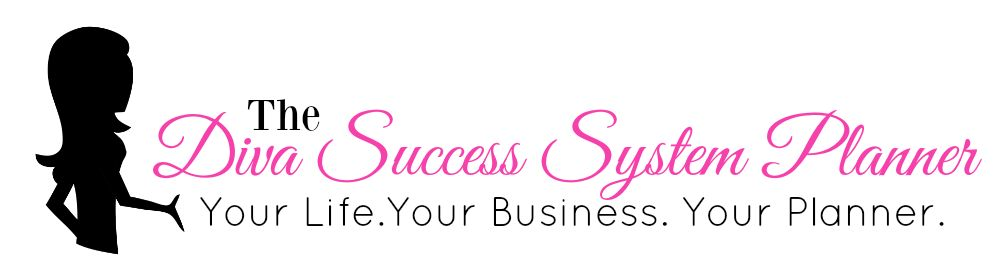 New Custom Diva Success System Planners Now Available | Party Plan ...
