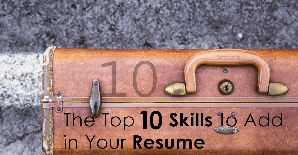 skills to add in resume 380129254423 how to do an resume resume