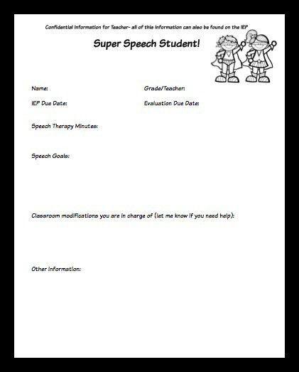 Back to school- Super style! — Super Power Speech