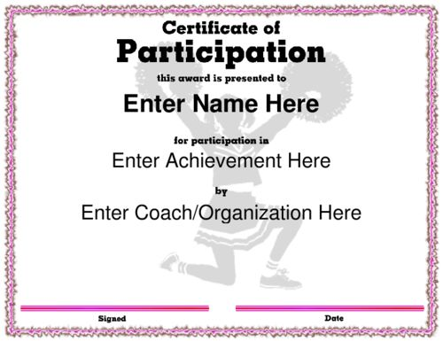 pdf-certificate-of-participation