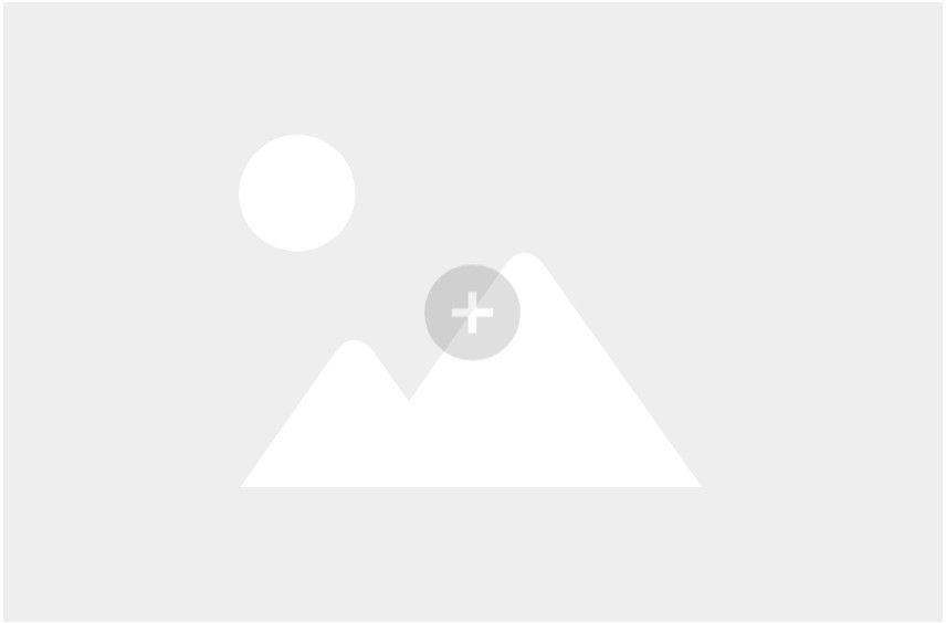 Music Artist Sponsorship Proposal Template - Download Free Sample