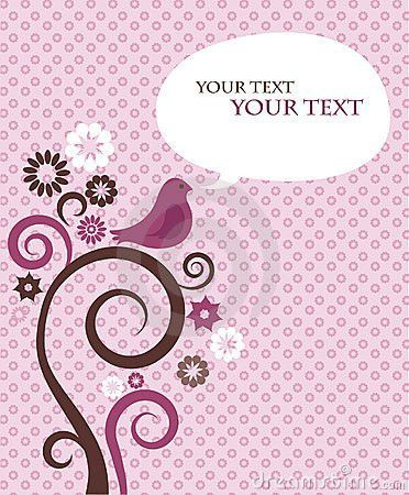 template-design-greeting-card-9341316.jpg (372×450) | ETİKETLER ...