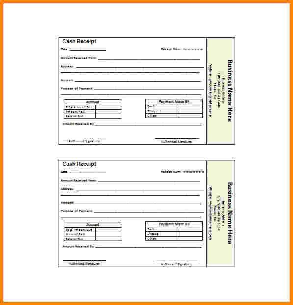 7+ paid invoice receipt template   Short paid invoice