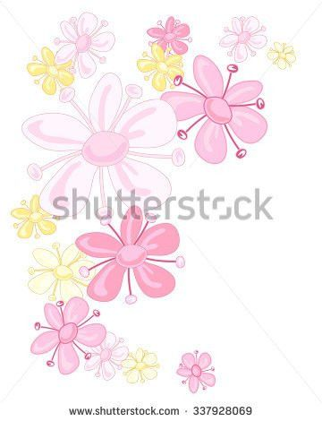 Vector Illustration Eps 8 Format Abstract Stock Vector 337928045 ...