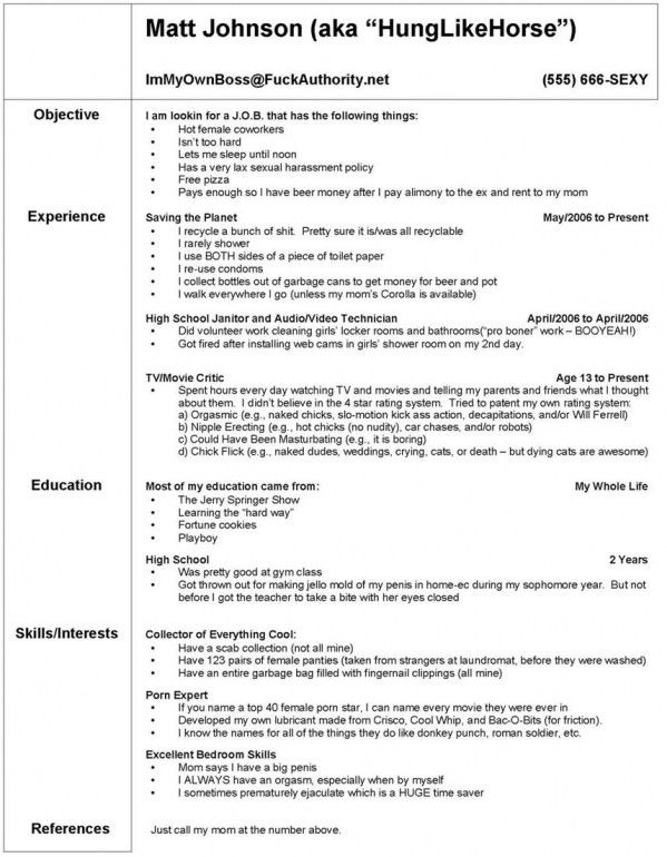 Telemarketing Resume Sample | Free Resume Templates