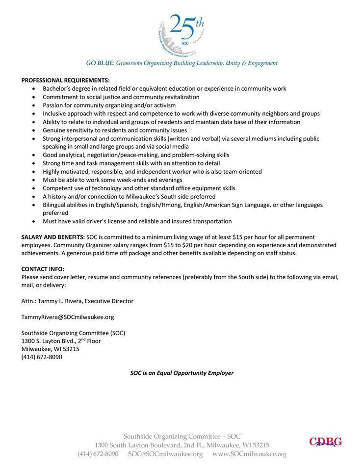 resume education listing best resume and letter cv free within how ...