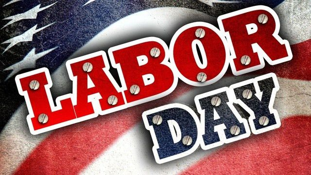 2017 Labor Day Weekend events in Las Vegas - KTNV.com Las Vegas