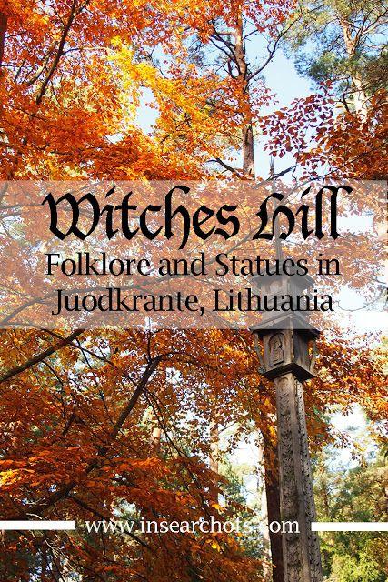 91d970eaf98d0fb5295864a3c79d6a9f - Lithuania vacations best places to visit