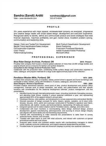 Here is preview of a Sample Pastor Resume created using MS Word,