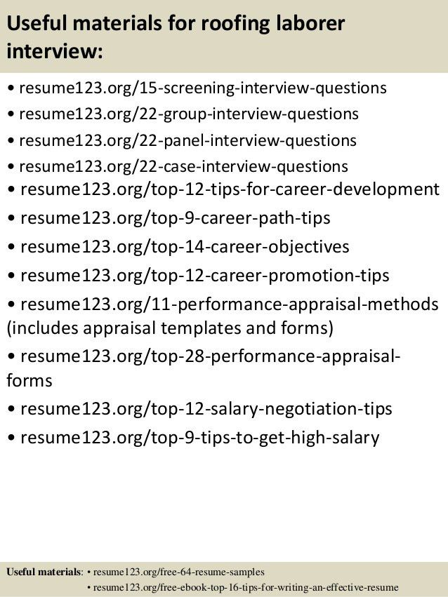 resume templates for openoffice resume templates for openoffice