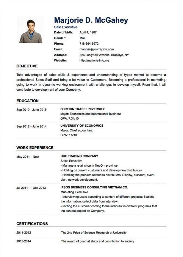 Resume : Free Biodata Format What Is A Cover Note For A Job ...