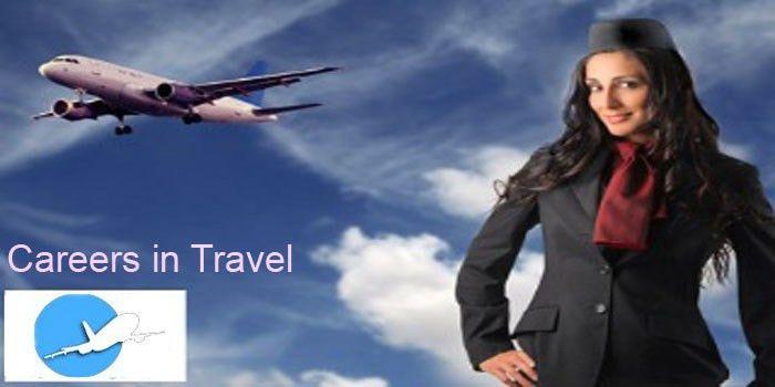 flyfinn.in |Flyfinn Aviation and Hospitality Management | COURSES ...