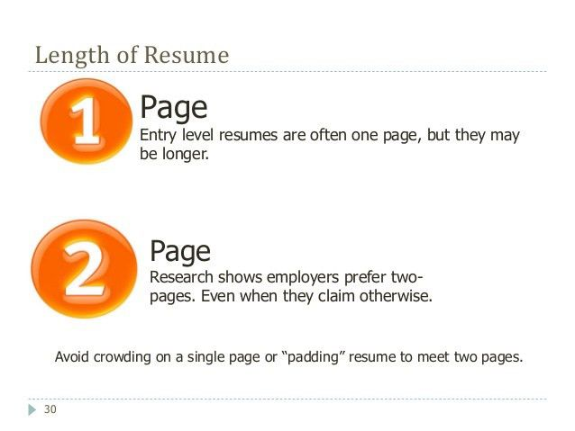 Can A Cover Letter Be Two Pages - Resume Templates