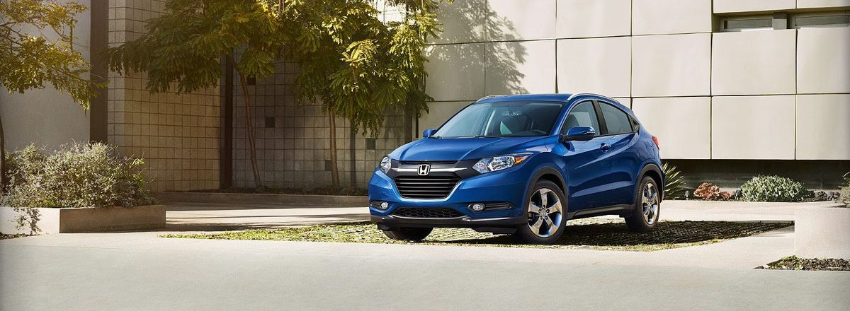 New and Used Cars for Sale | Honda Chrysler Dodge Jeep RAM | Lompoc
