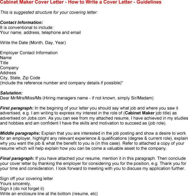 Cna Cover Letter Examples Invoice Maker Online Maker Cover Letter ...