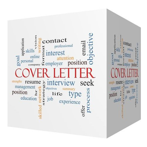 job application cover letter word format. free letter of interest ...