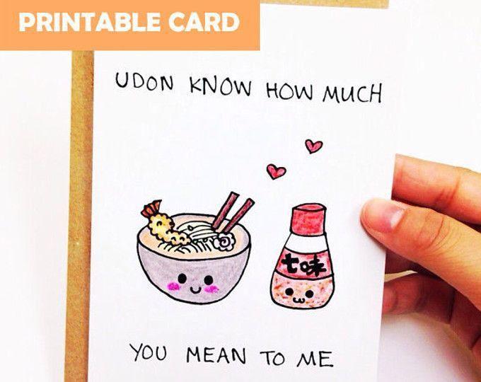 Best 25+ Printable anniversary cards ideas on Pinterest | Free ...