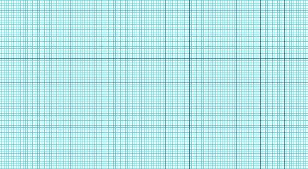 Printable Graph Papers. Coordinate Grid Paper: Coordinate Grid ...
