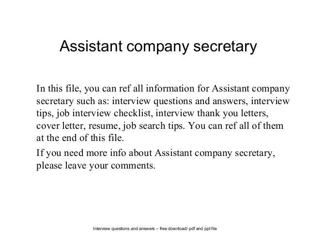 assistant-company-secretary-1-638.jpg?cb=1403694505