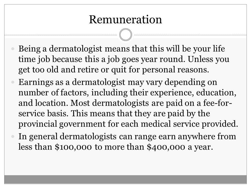 rn duties for resume resume cv cover letter. medical assistant job ...