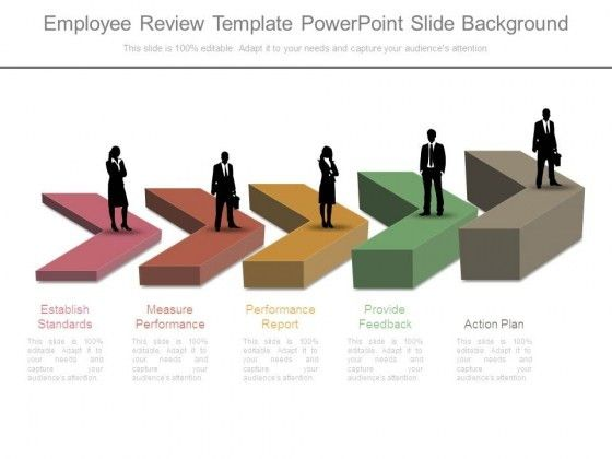 Performance report PowerPoint templates, Slides and Graphics