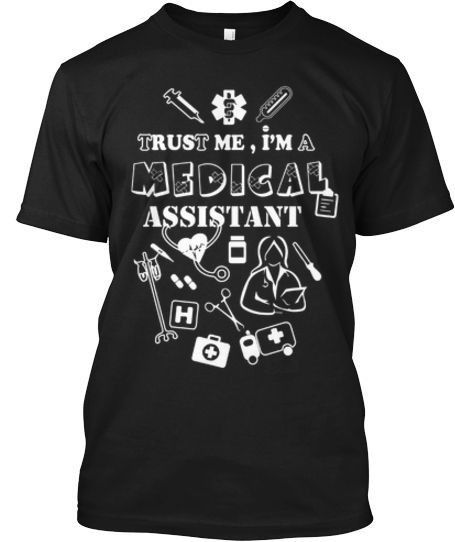 Medical Assistant Duties Charlestown RI 02813