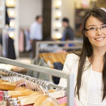 Should you hire a retail design consultant? | Retail Design Blog ...
