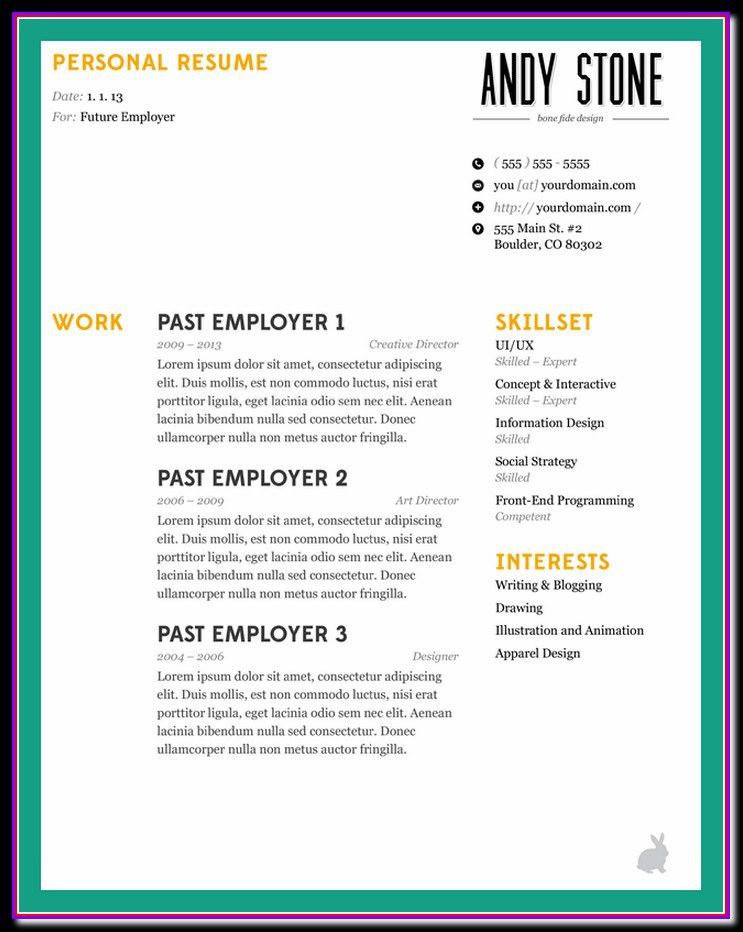 Creative Cover Letter Example Social Work Resumes And Tips On How ...