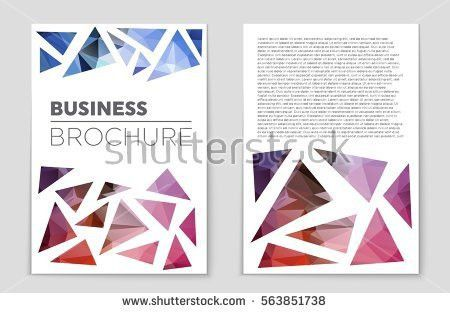 Business Invitation Template Stock Images, Royalty-Free Images ...