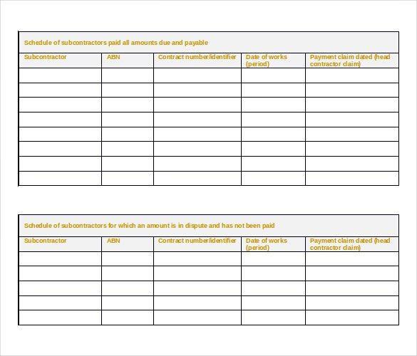 Safe Work Method Statement Template Vic | Catering Job Description ...