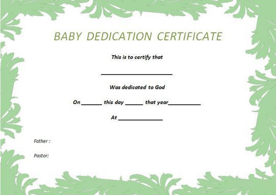 Graphics For Free Baby Dedication Graphics | www.graphicsbuzz.com
