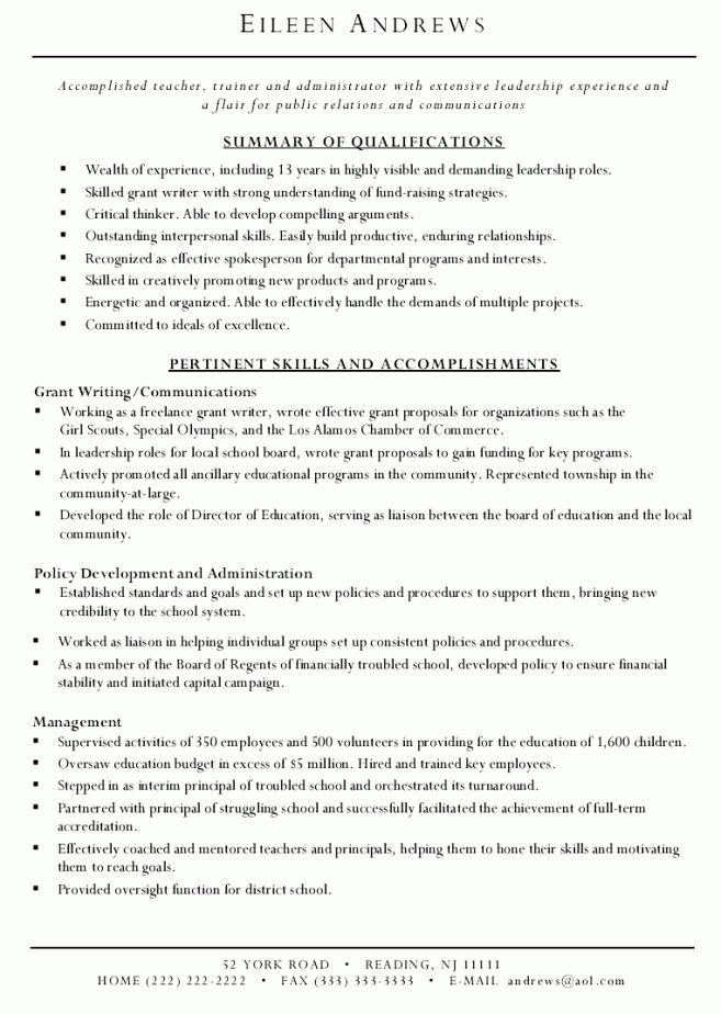 Writer Resume Examples Writer Resume Free Resume Samples Writing