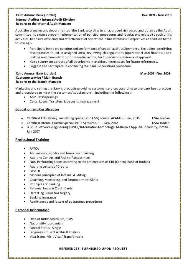auditor resume resume professional auditor resume templates to