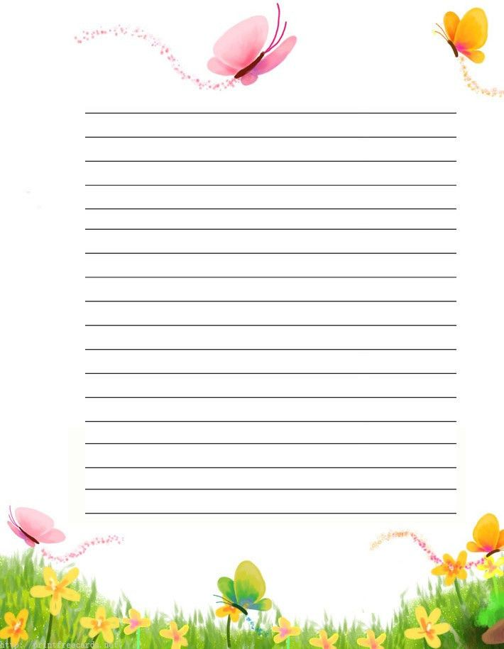 Paper Printable Images Gallery Category Page 1 - varitty.com
