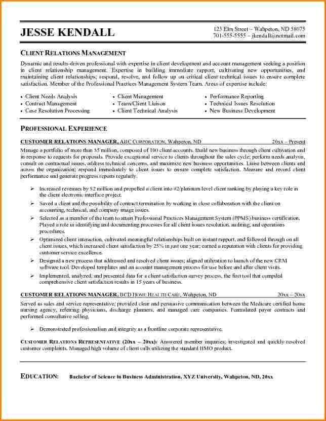 manager customer service job description sample customer service