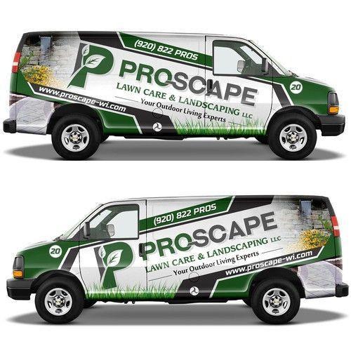 457 best Vehicle wraps images on Pinterest   Vehicle wraps ...