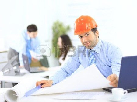 Project Manager Stock Photos. Royalty Free Project Manager Images ...