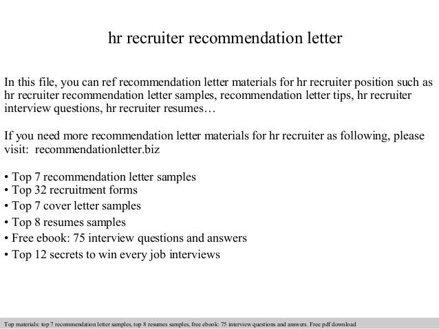 sample cover letter cover letter writing for executives. free ...