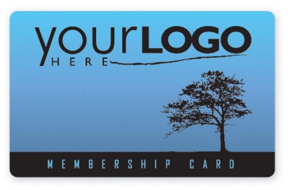membership card template | Automotive