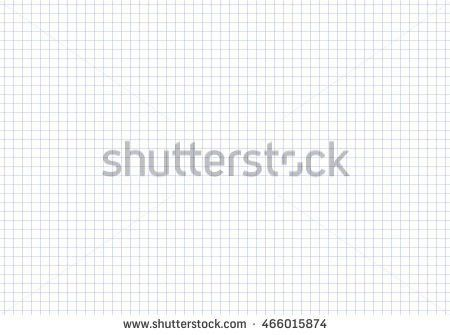 Notebook Paper Backgrounds - Download Free Vector Art, Stock ...