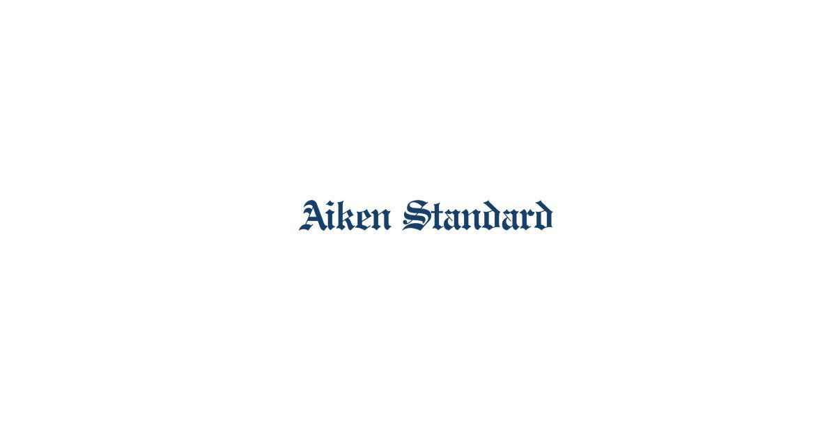 Local Crime & Police News | Aiken Standard - Aiken, SC ...