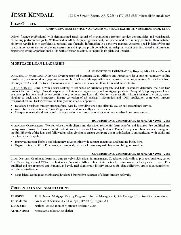 sample bank manager resume free bank manager resume example