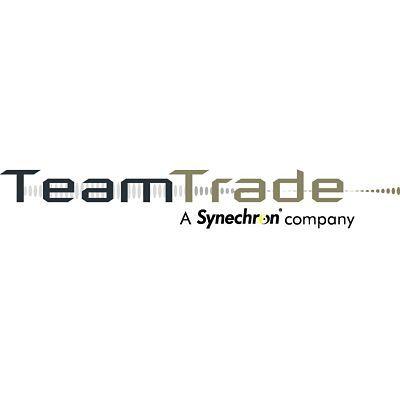 Outside Machinist Job at Trade Team in Norfolk, VA, US | LinkedIn