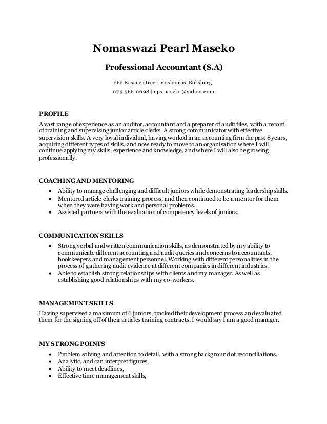Np Cover Letter] Nurse Practitioner Cover Letter Example Sample ...