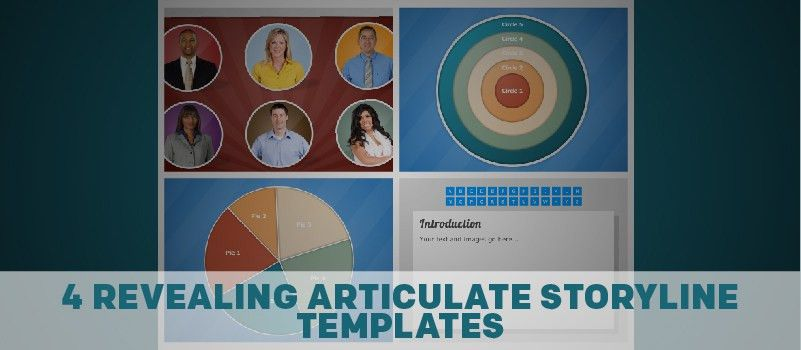 4 Revealing Articulate Storyline Templates   eLearning Brothers