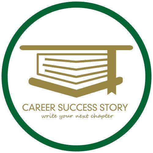 Homepage   University Career Center   UNC Charlotte